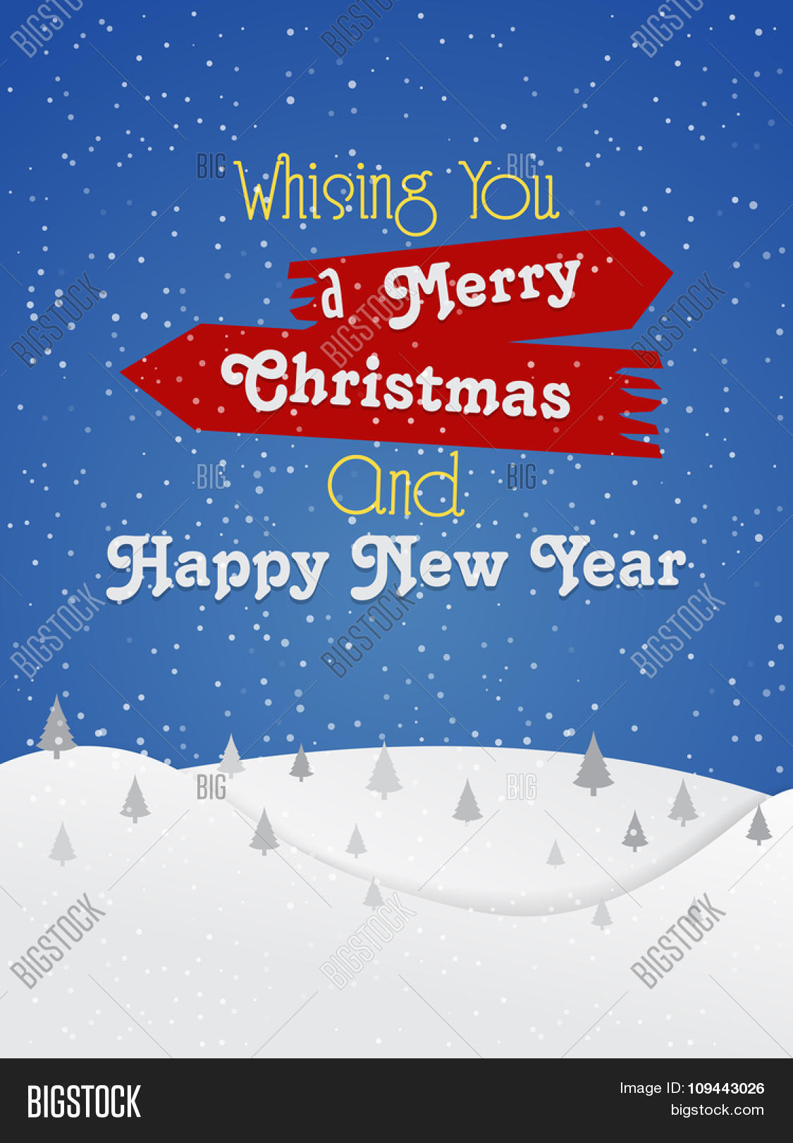 stylish flyer banner or pamphlet winter background for merry stylish flyer banner or pamphlet winter background for merry christmas and happy new year