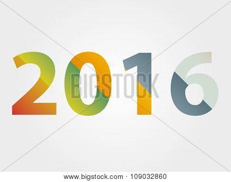 Happy New Year 2016-3