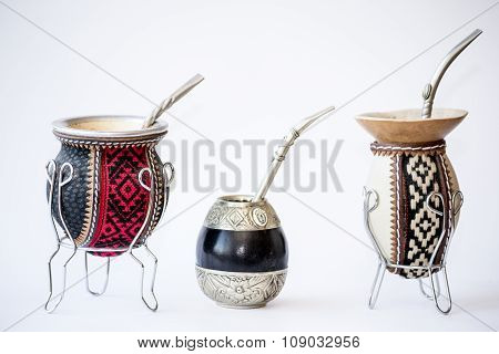 Mate Collection