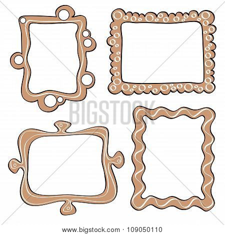 Funny Picture Frame