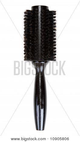 One Black Massages Comb