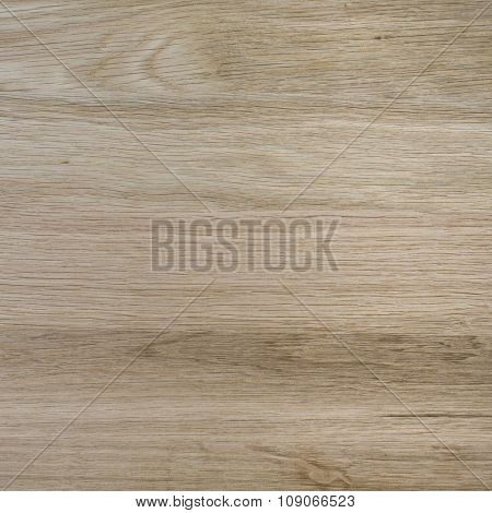 Oak. Texture of fine wood.