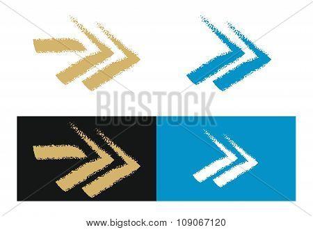 Arrows Set