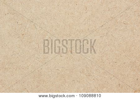Plywood texture or background.