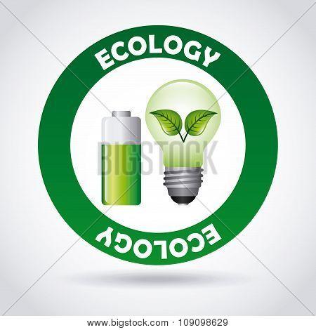 Save planet design