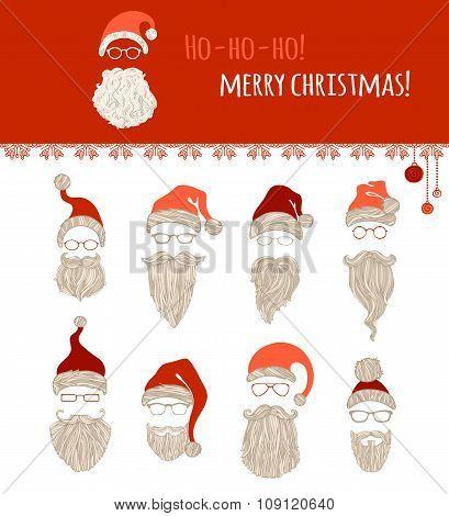 Ho-ho-ho! Merry Christmas!