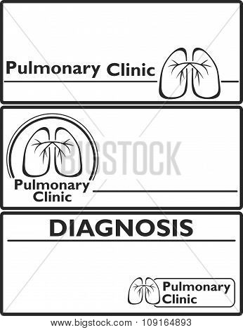 Examples of medical forms
