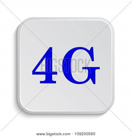 4G Icon