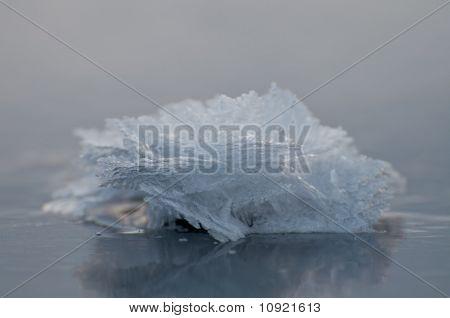 Ice Chrystal