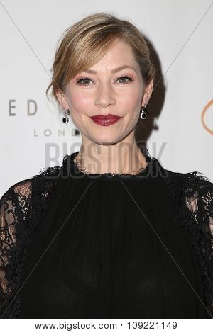 LOS ANGELES - NOV 20:  Meredith Monroe at the 13th Annual Lupus LA Hollywood Bag Ladies Luncheon at the Beverly Hilton Hotel on November 20, 2015 in Beverly Hills, CA