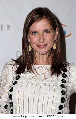 LOS ANGELES - NOV 20:  Kellie Martin at the 13th Annual Lupus LA Hollywood Bag Ladies Luncheon at the Beverly Hilton Hotel on November 20, 2015 in Beverly Hills, CA