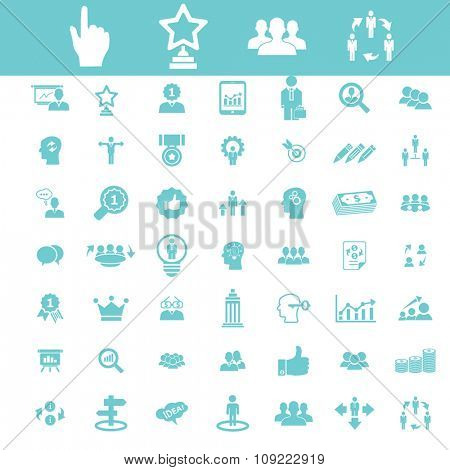 awards, achievement, trophy, prize  icons, signs vector concept set for infographics, mobile, website, application