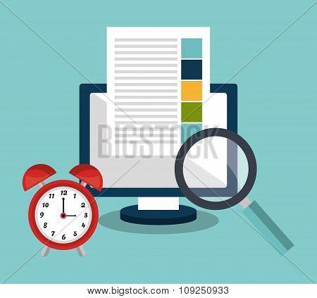 Business project management
