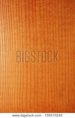 Texture Lacquered Wood Pine Tree