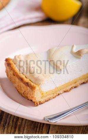 Lemon Cheesecake Delicious