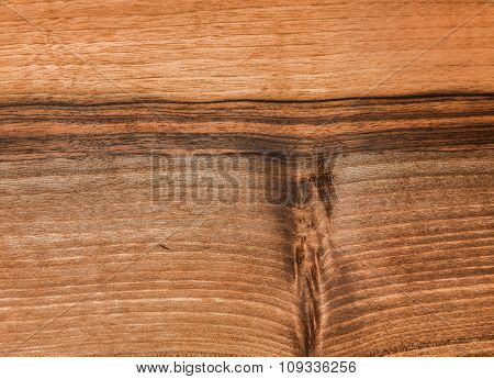 Natural Wood Patern Background Texture