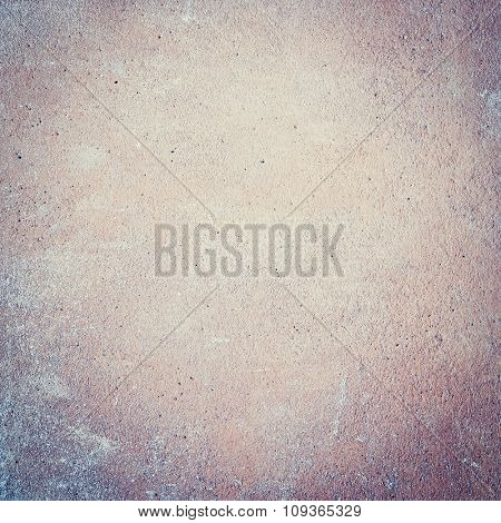 texture abstract background pattern with high resolution