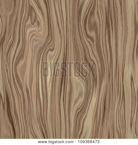 Brown wood texture Abstract background.