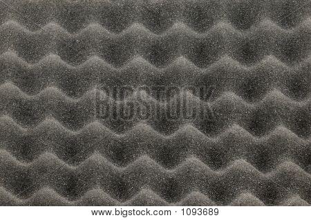 Foam Pattern
