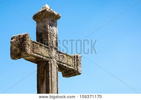 Great cross religion