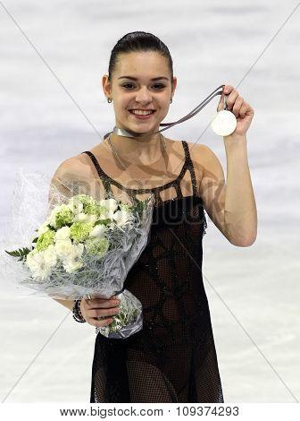 Adelina Sotnikova (rus)