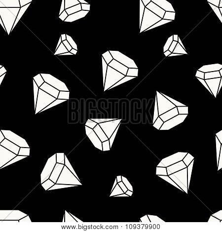 Gemstones are forever