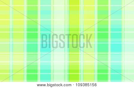 Cloth Design Abstract Effect for Background