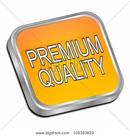 Premium Quality button