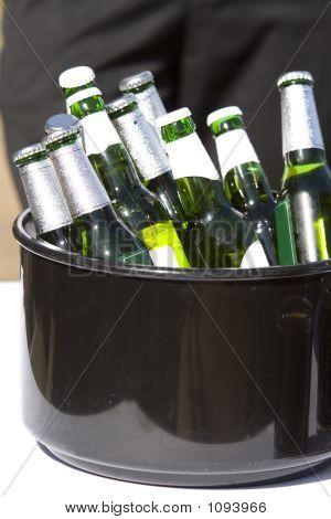 Bucket O' Beer