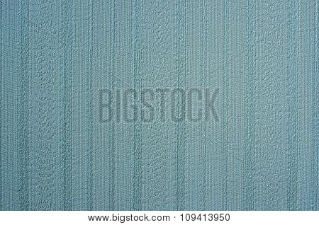 Light-blue Patterned Background