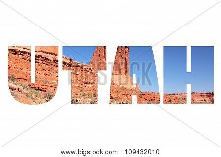 Utah State