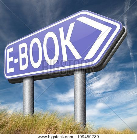 Ebook downloading and read online digital and electronic books or e-book download