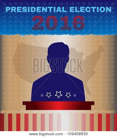 Usa 2016 Presidential Election Debates