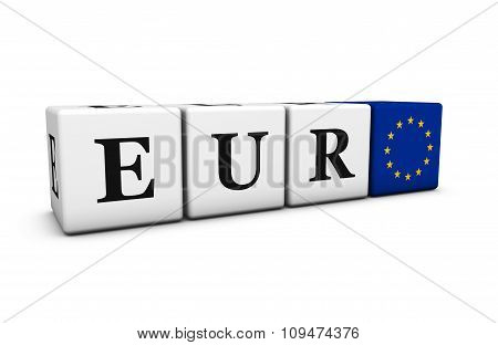 Euros Currency Code Eur