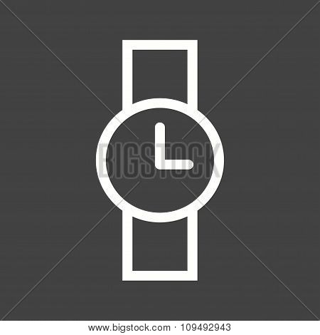 Timer , Clock