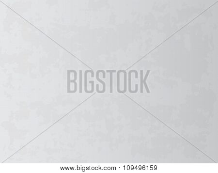 Grey Stucco Background