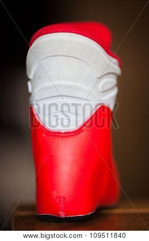 Ski Inner Boot