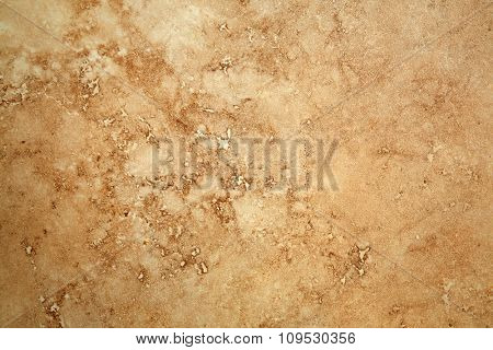 granite tile texture or background
