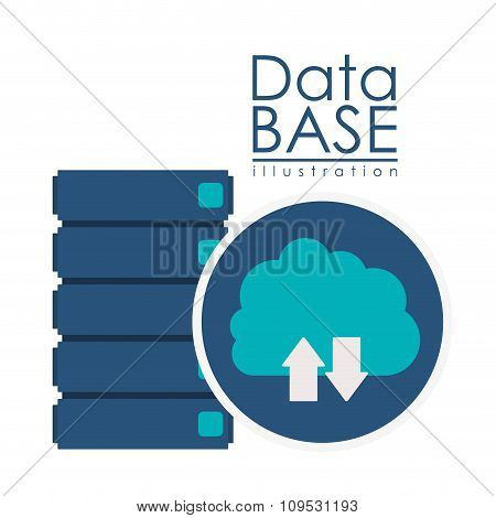data base design