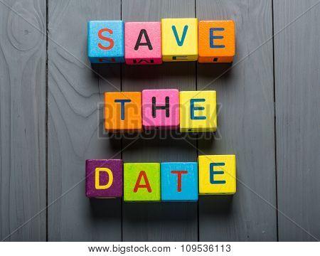 Date.