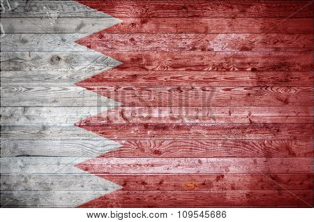 Wooden Boards Bahrain