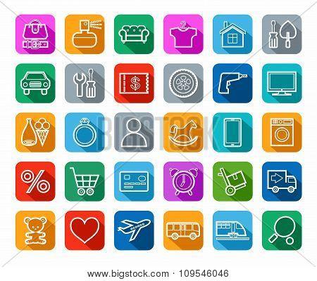 Buy, Online Shop, Categories,...