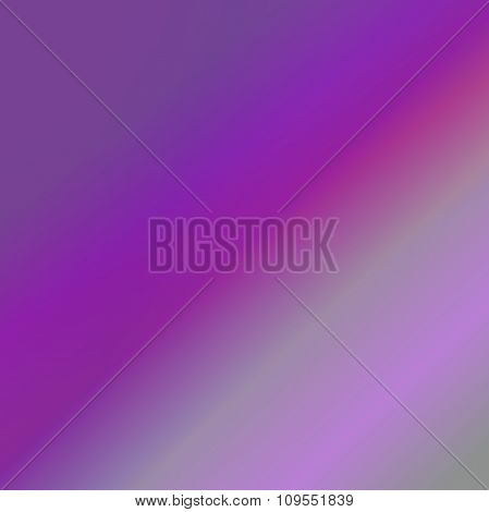 Purple abstract shades gradient background