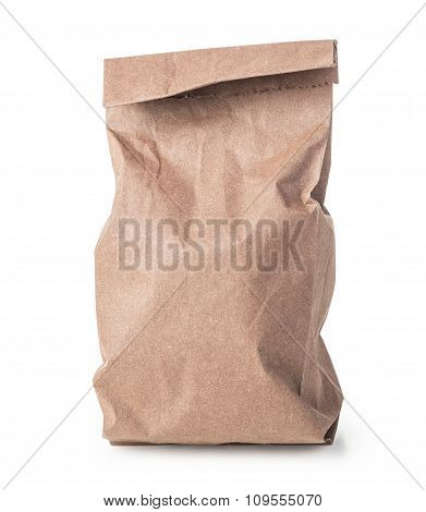Lunch Bag I