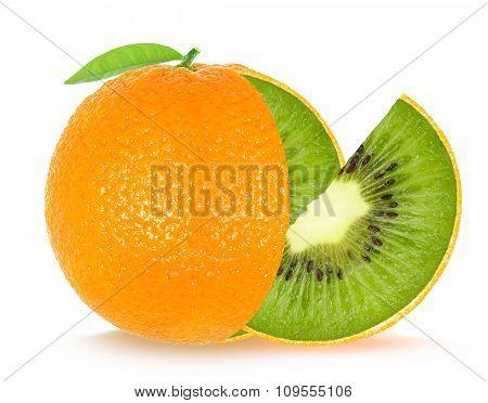 fruit, genetic engineering.