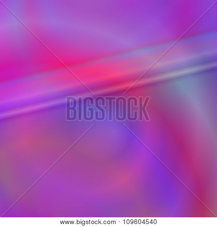 Purple abstract colorful background