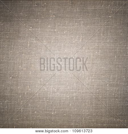 gray cloth surface texture background