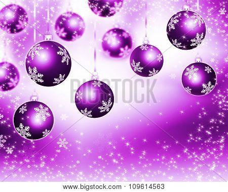 Best elegant Christmas background