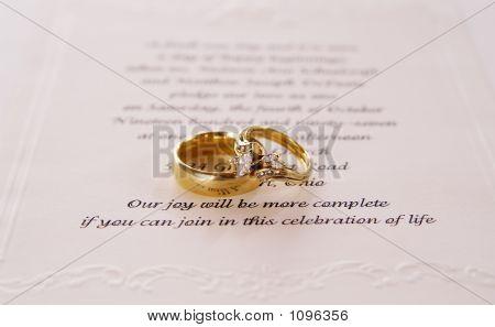 Nuestros anillos 1