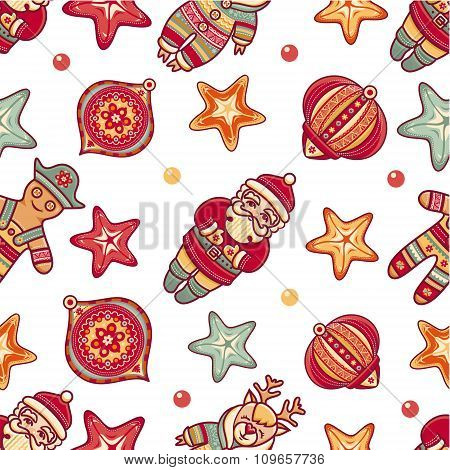 Santa_pattern.eps